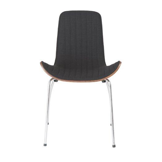 Eurostyle Curt Side Chair