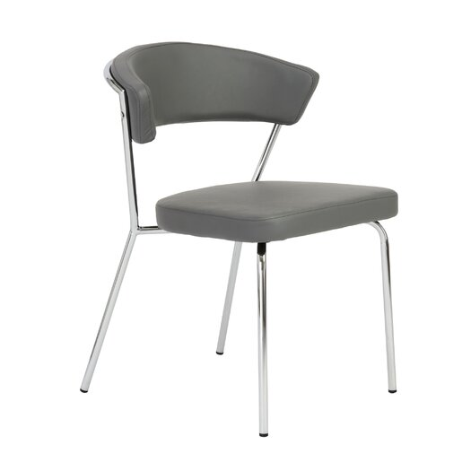 Eurostyle Draco Side Chair