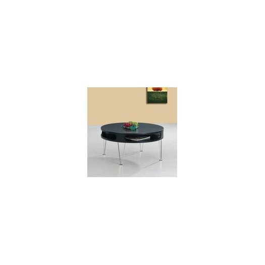 Best Quality Furniture Coffee Table Allmodern