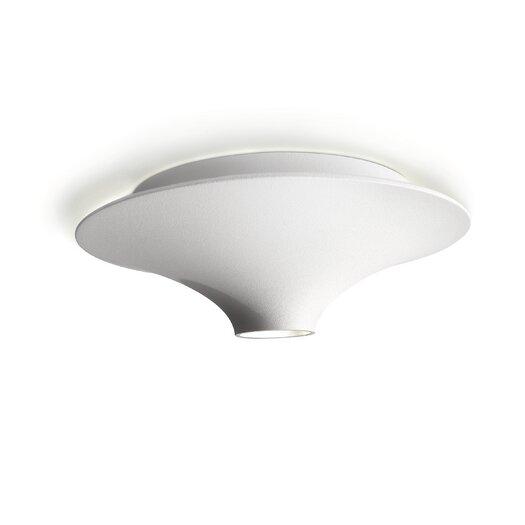 Philips 1 Light Flush Mount