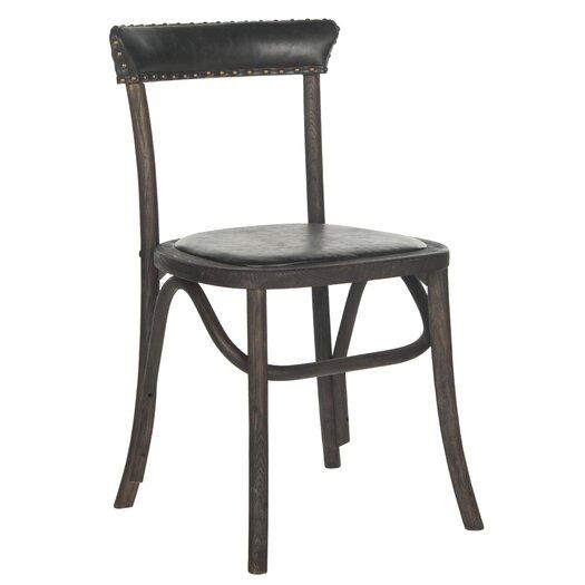 Safavieh Mercer Kenny Side Chair