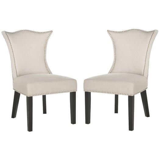 Safavieh Mercer Ciara Side Chair