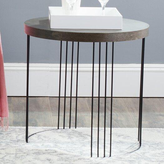 Safavieh Kelly End Table