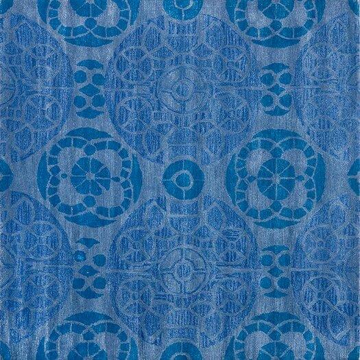 Safavieh Wyndham Blue Area Rug