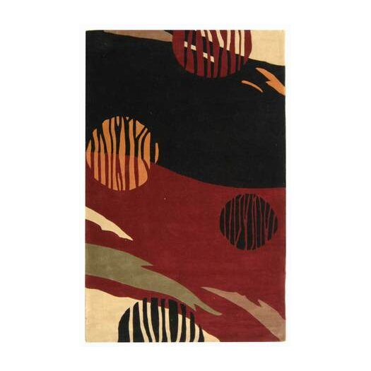 Safavieh Rodeo Drive Assorted Area Rug