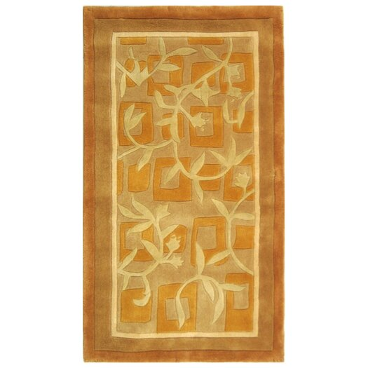 Safavieh Rodeo Drive Hand-Tufted Assorted Area Rug