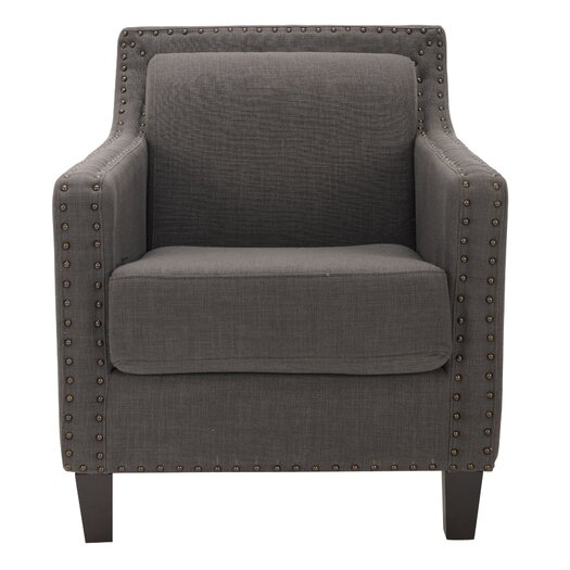 Safavieh Lucy Arm Chair