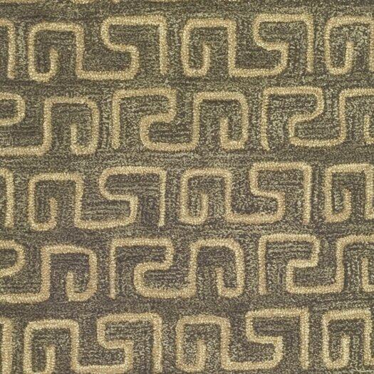 Safavieh Soho Brown/Gold Area Rug