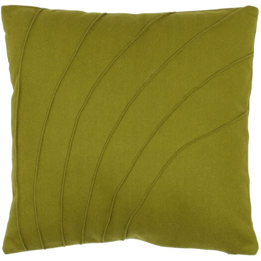 Safavieh Cruz Throw Pillow