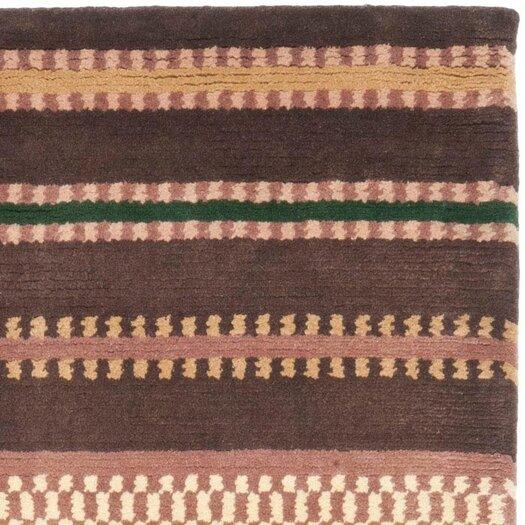 Safavieh Lexington Assorted Rug