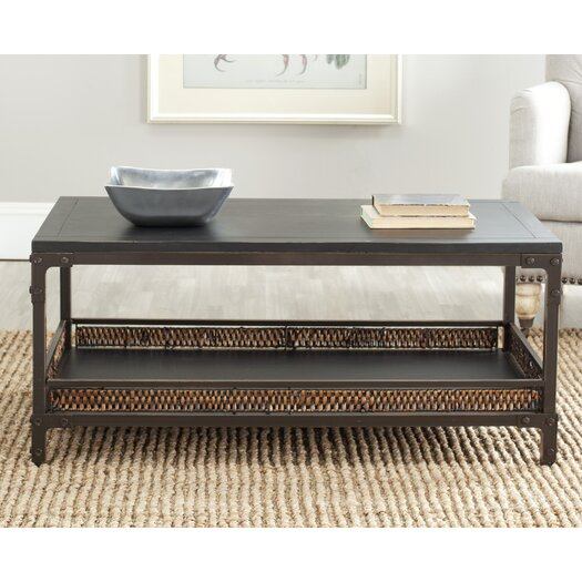 Safavieh Abbie Coffee Table