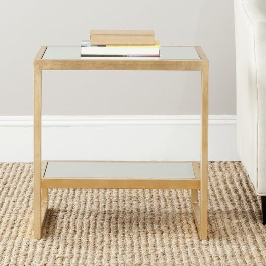 Safavieh Kennedy End Table