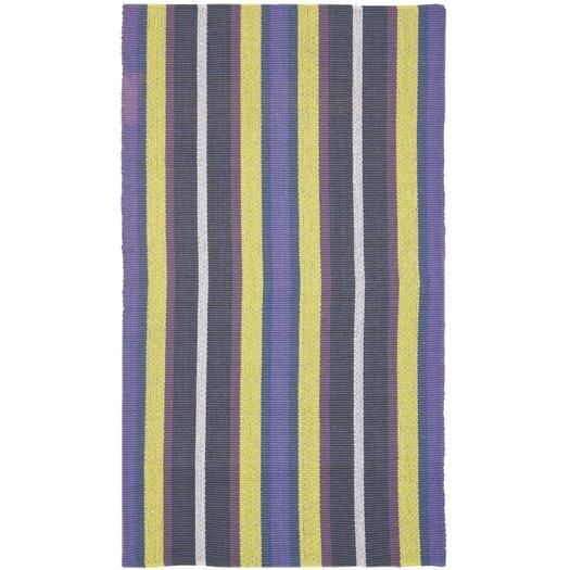 Safavieh Penfield Purple/Blue Area Rug