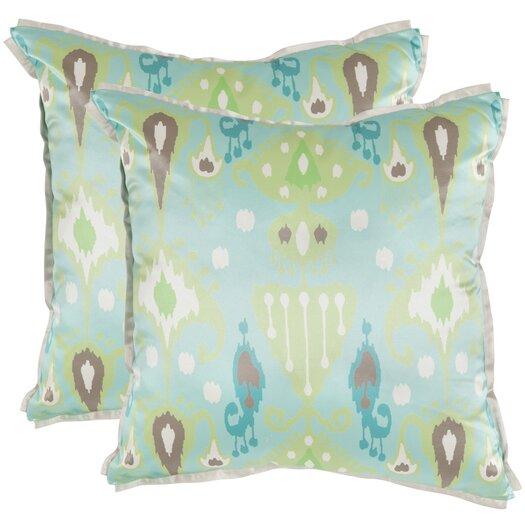 Safavieh Stella Throw Pillow