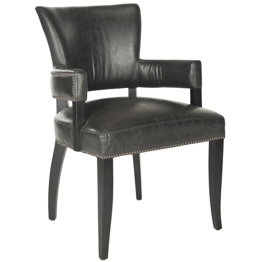 Safavieh Desa Arm Chair