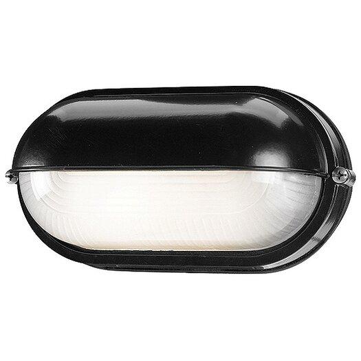 Access Lighting Nauticus 1 Light Sconce