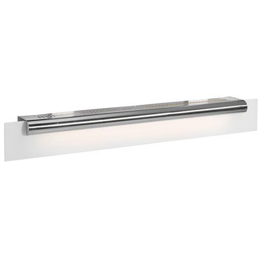 Access Lighting Roto 2 Light Vanity Light