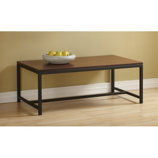 TFG Foster Coffee Table