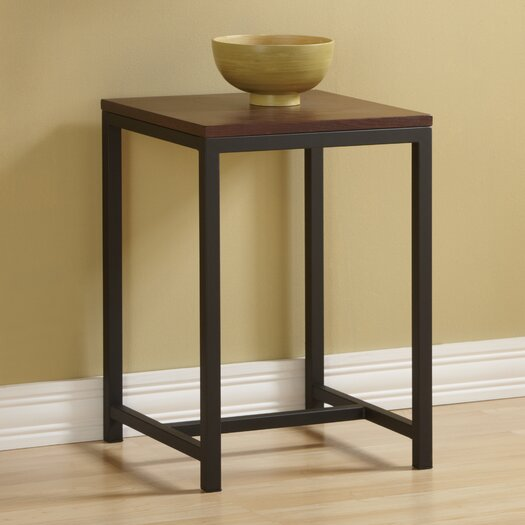 TFG Foster End Table
