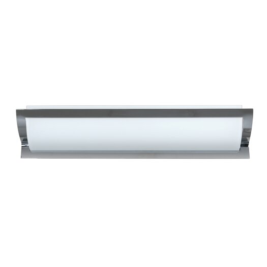 Besa Lighting Elana 2 Light Wall Sconce