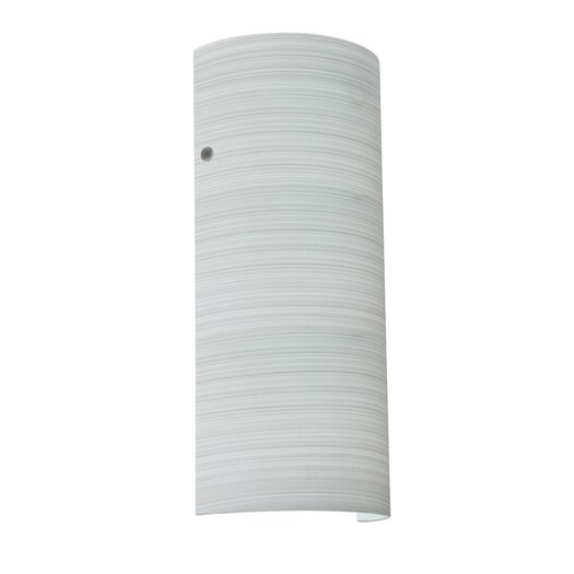 Besa Lighting Torre Wall Sconce