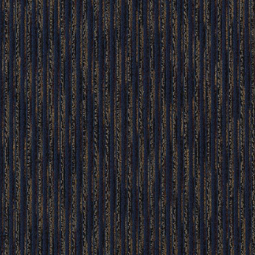 "Mohawk Flooring Aladdin Powered 24"" x 24"" Carpet Tile in Water Power"