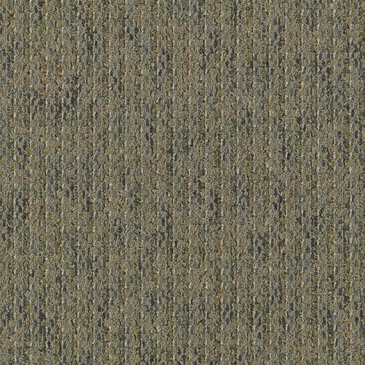 """Mohawk Flooring Aladdin Charged 24"""" x 24"""" Carpet Tile in Circuit"""
