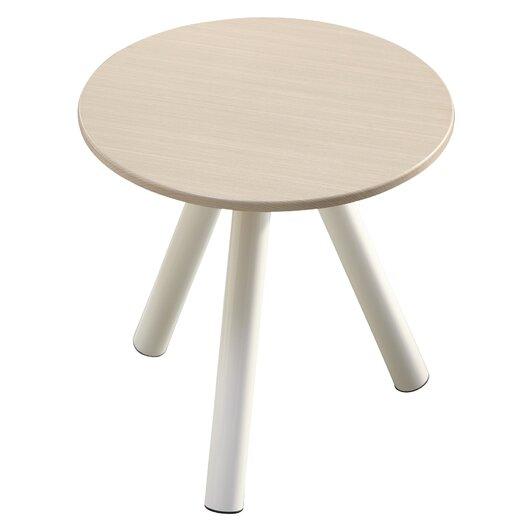 Sauder Ellie Soft Modern End Table