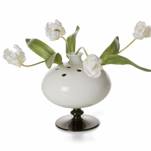 Moooi Delft Blue Vase 12