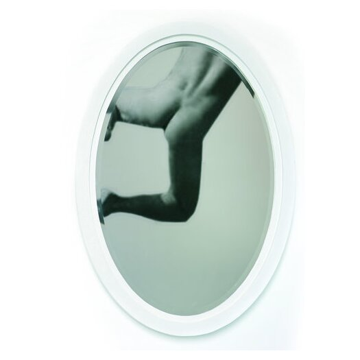 Moooi Paper Mirror