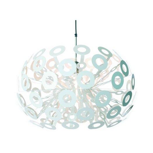 Moooi Dandelion 1 Light Pendant