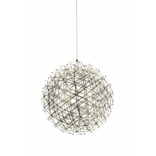 Moooi Raimond Pendant Light