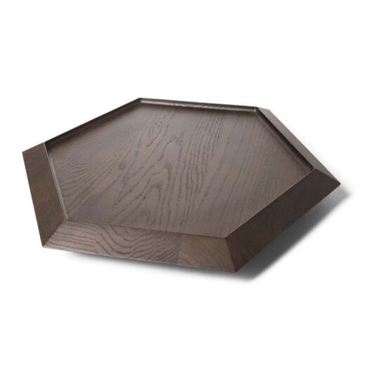 Moooi Cork Coffee Table