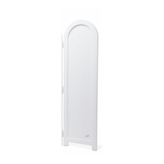 """Moooi 70.8"""" x 21.6"""" Paper Additional Room Divider"""
