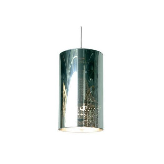 Moooi Light Shade 70 Chandelier
