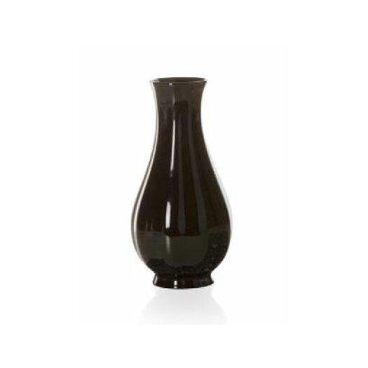 Moooi Delft Blue Vase 10-3