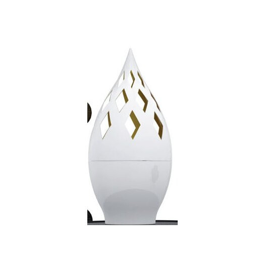 Element 003 Sculpture