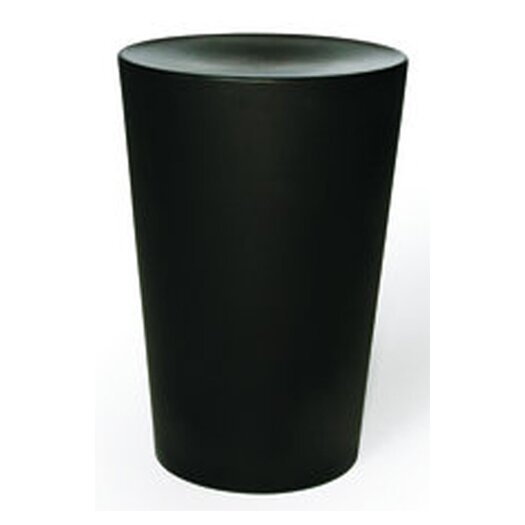 """Moooi Container 17.3"""" Bar Stool"""