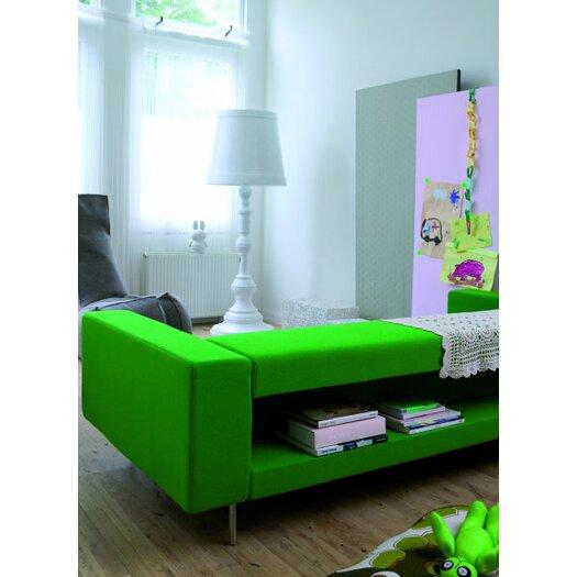 Moooi Paper Furniture Floor Lamp