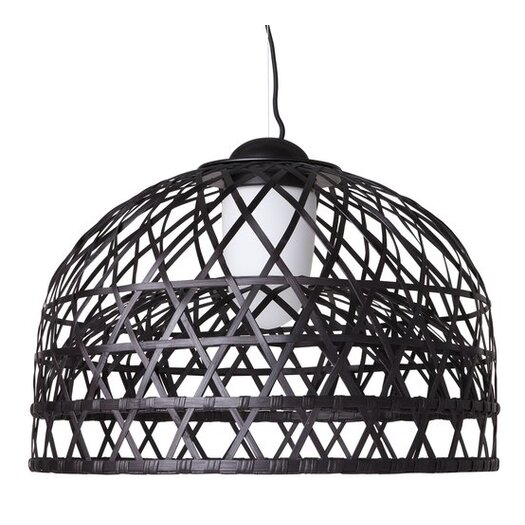 Moooi Emperor 1 Light Pendant