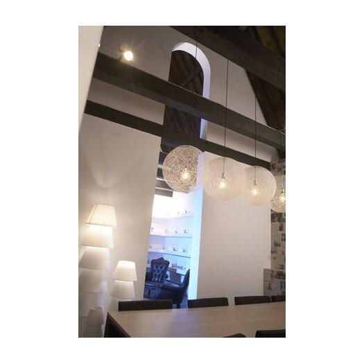 Moooi Set Up Shades 5 Floor Lamp