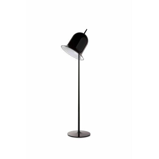 Moooi Lolita Floor Lamp