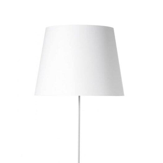 "Moooi 23.6"" Empire Lamp Shade"
