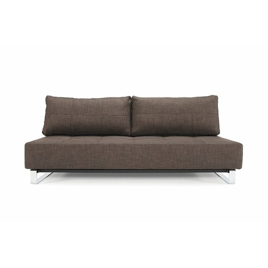 Supremax Deluxe Excess Convertible Sofa