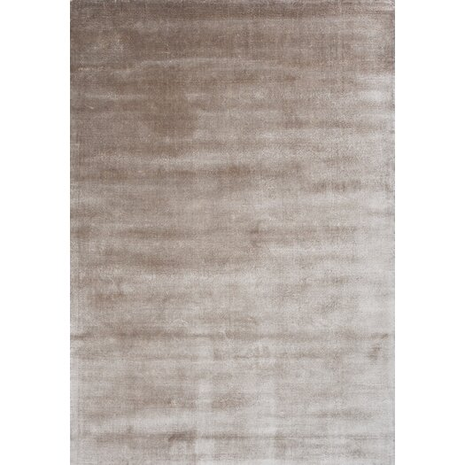 Lucens Hand-Loomed Beige Area Rug