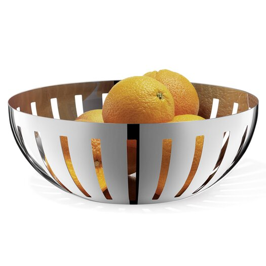 ZACK Vitor Fruit Bowl