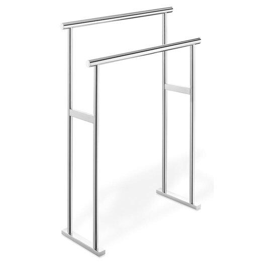 ZACK Scala Free Standing Towel Rack