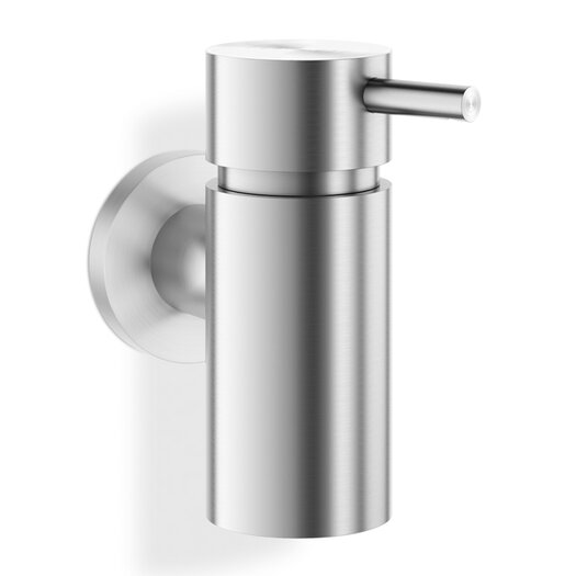 Manola Wall Mounted Liquid Dispenser