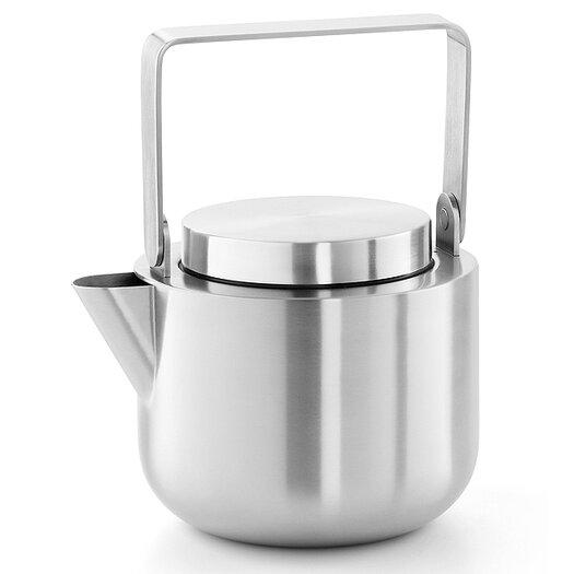 ZACK Dinnerware & Serving Pieces Contas Teapot