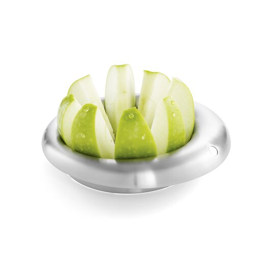 ZACK Cookware Capo Fruit Cutter